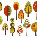 Autumn-Clip-Art-05