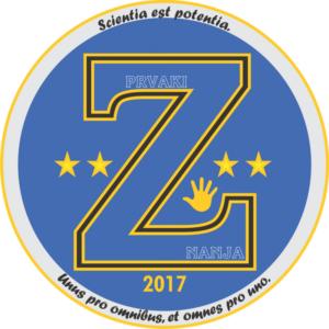 prvaki-znanja-logo-2017