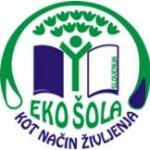 Eko šola